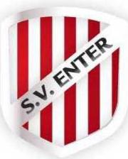 SV_enter