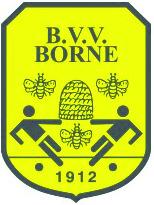 bvvborne