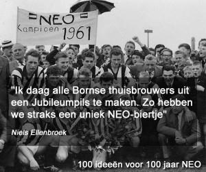 100jaarNielsEllenbroek
