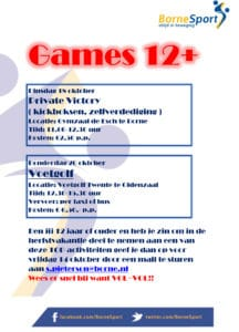 borne-sport-poster-herfst-2016-week-42