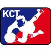 logo-keeperscollectief