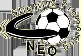 Logo Promoting