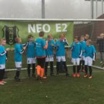 neo-e2-kampioen-4