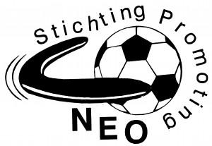 Promoting NEO
