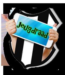 Jeugdraad
